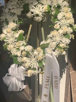 Flowers For Funeral for Sale in Morgan Hill,  CA