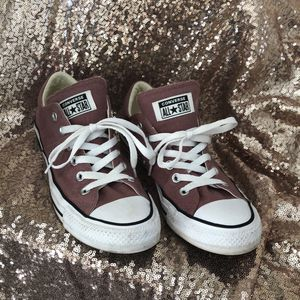 Converse Sneakers for Sale in Reading, PA