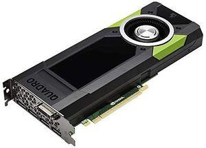 Nvidia M5000 unused 8gb for Sale in Bellevue, WA