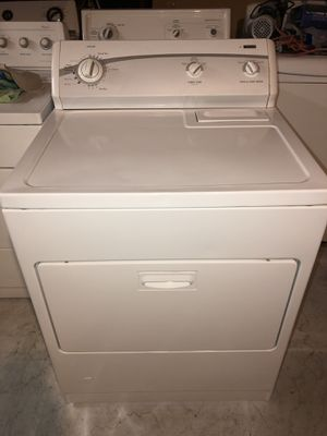 Gas dryer kenmore for Sale in Corona, CA