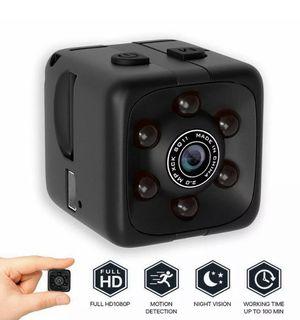 Spy Surveillance Cube Camera for Sale in Las Vegas, NV
