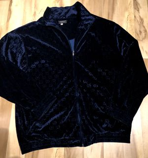 Gucci jacket for Sale in Frederick, MD