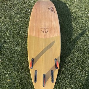 """7'0"""" Firewire """"Submoon"""" Surfboard for Sale in San Diego, CA"""