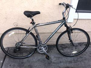 Trek men's bike for Sale in Vista, CA