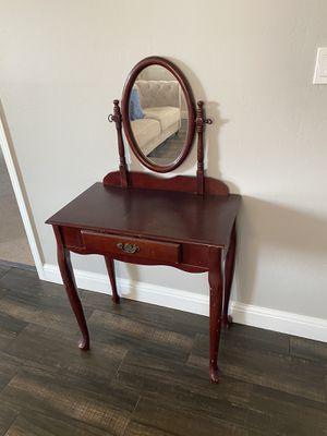 Vanity for Sale in Bakersfield, CA
