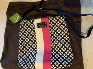 Purse for Sale in Sherwood, OR
