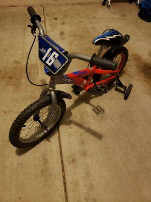 Schwinn Bicycle 16inch for Sale in Buffalo Grove, IL