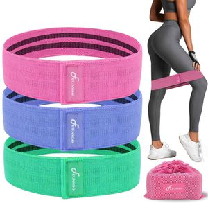 Resistance Bands for Sale in Garden Grove, CA