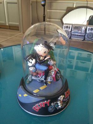 Betty Boop born to Boop for Sale in Phoenix, AZ