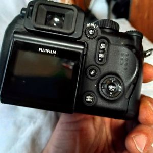Camera for Sale in Cayce, SC