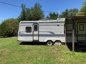 Jayco, 32 foot, 2010 for Sale in Mulberry, FL