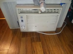 air condition for Sale in Jersey City, NJ