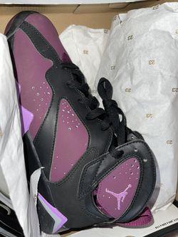 Jordan Retro 7 for Sale in Peoria,  IL