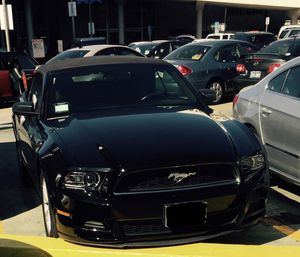2014 Ford Mustang for Sale in Sandy, UT