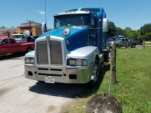 2000 kenworth T 600 for Sale in Houston, TX