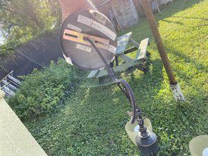 3 Bulb Chandelier Set for Sale in Orlando, FL