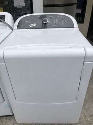 Whirlpool Dryer for Sale in Los Angeles, CA
