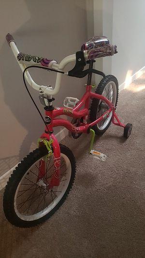 Never Used Bike for Sale in Smyrna, GA