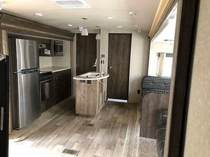 2018 Forest River Vibe 313BHS for Sale in Virginia Beach, VA