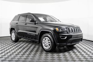 2019 Jeep Grand Cherokee for Sale in Marysville, WA