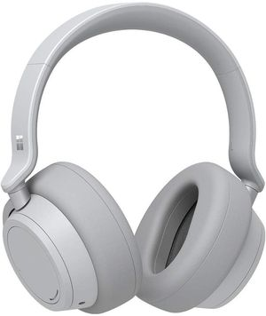 Microsoft SurfaceHeadphones for Sale in Chino, CA