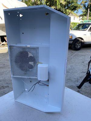 Broan Range Mobile Home Fan for Sale in West Palm Beach, FL