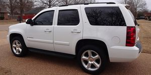 Everything.Works 2008 Chevy Tahoe Needs.Nothing FWDWheelss for Sale in Washington, DC