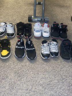 8c - Jordan's for Sale in Phoenix,  AZ