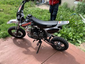 Dirt bikes for Sale in St. Louis, MO