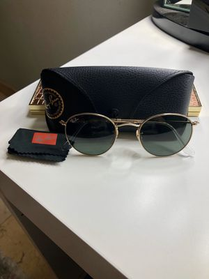 Ray Bans for Sale in Fullerton, CA