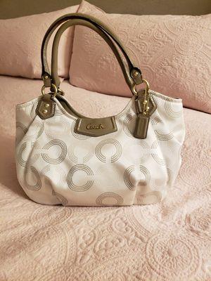 Coach brand new purse. for Sale in Steilacoom, WA