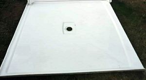 New shower pan for Sale in Fresno, CA
