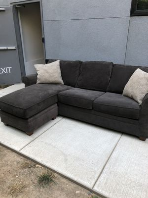 FREE COUCH for Sale in Philadelphia, PA