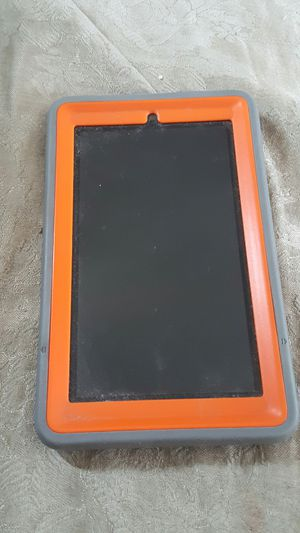 used kindle fire for Sale in Los Angeles, CA