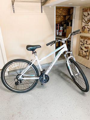 """Schwinn 26"""" women's bike for Sale in Frederick, MD"""