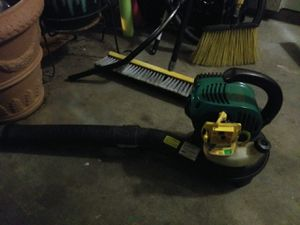 Leaf blowers for Sale in Claremont, CA