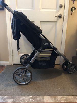 Britax Stroller for Sale in Kapolei, HI