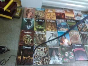 Books for Sale in Farmington, MN
