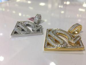 925 silver for Sale in Harper Woods, MI