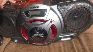 Sony CD player for Sale in Kansas City, MO