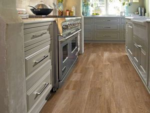 Flooring, kitchen cabinets, vanities,counter tops for Sale in Holiday, FL
