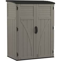 "Out door shed used "" like new ""$250 for Sale in Newark, CA"