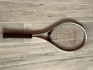 Fred Tennis Racket for Sale in Torrance, CA
