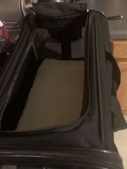 Small Dog Carrier for Sale in Gainesville,  FL