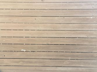 Wood Fence Pannels for Sale in Dallas,  TX