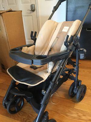 Stroller Inglesina for Sale in Bridgewater, VA