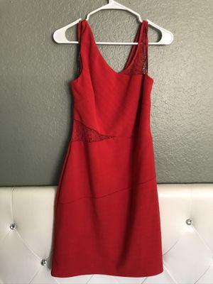 Vestido. Sizes L for Sale in Moreno Valley, CA