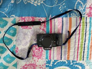 Minolta FILM camera for Sale in East Meadow, NY