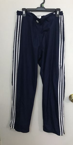Adidas sweatpants women's for Sale in Denver, CO