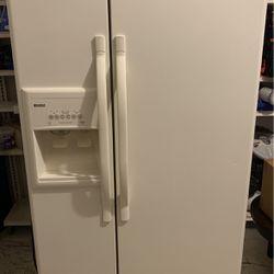 Refrigerator for Sale in Bonita Springs,  FL